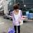 QQ用户_afwedf7d