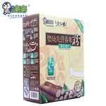 淮山薏仁营养米粉380克