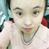 QQ用户_c9hqp2j6