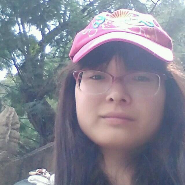 XingkongJuan