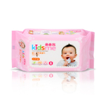 婴儿口手柔湿巾(25片装)
