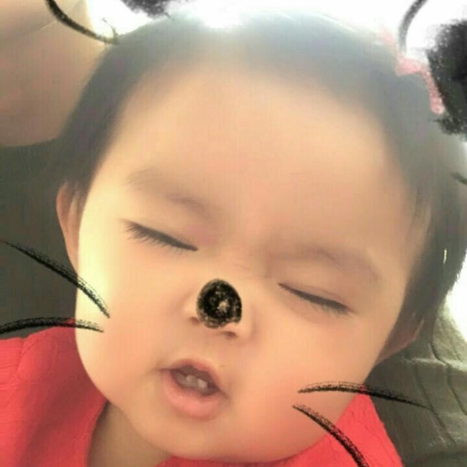 我家有宝小湘湘