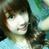 微信用户_87jlkxm2