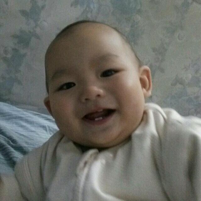 嘉cheng
