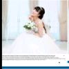 QQ用户_v51fhlbx