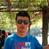 微信用户_62slhf4w