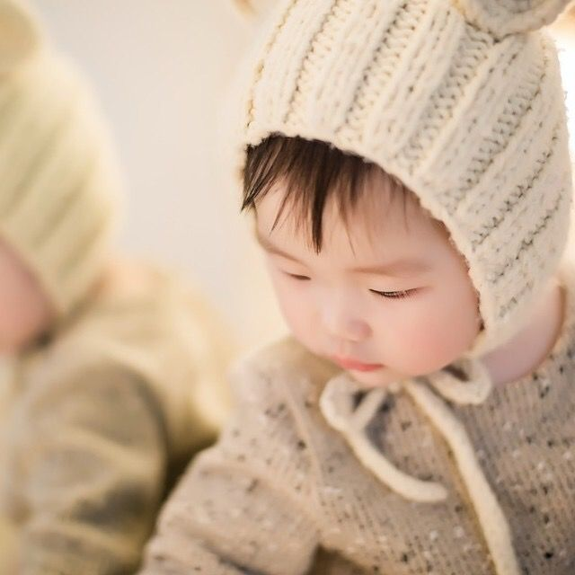 宝宝的敏感期你抓住了么?