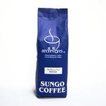 盛歌特级哥伦比亚咖啡粉454g