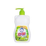 白猫消毒洗手液500g