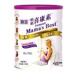 雅培金装妈妈喜康素孕产妇营养配方奶粉700g
