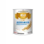 酷幼乳铁蛋白初乳奶有机米粉400g