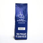 盛歌巴西咖啡 巴西山度士454g