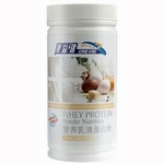 康益建营养乳清蛋白粉388g