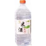 艾佳人月子米酒水